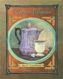 Revive Divine