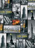 New York Repeat