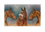 The Three Winter Kings