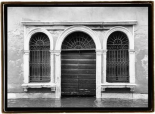 Hidden Passages Venice V