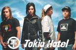Tokio Hotel - Sky