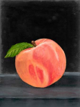 Fruit on Shelf VIII