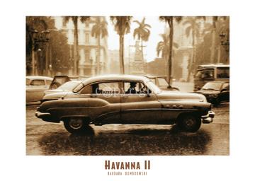Havanna II