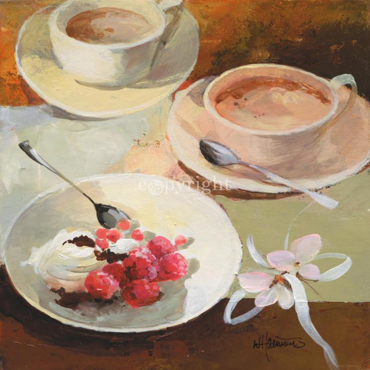 Café Grande III