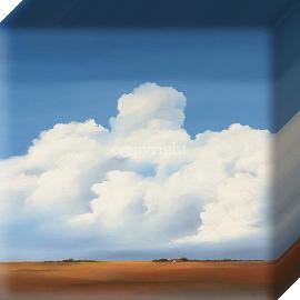 Clouds II